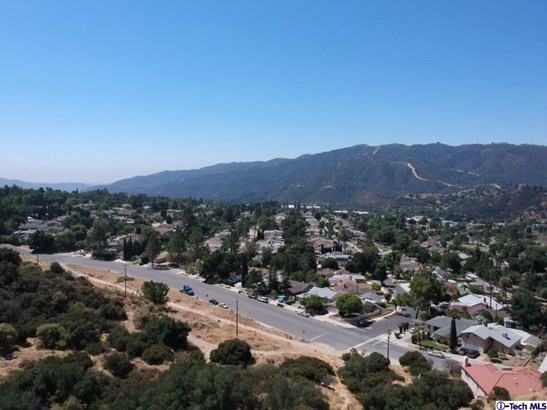 0 Sister Elsie View Lot, Tujunga, CA - USA (photo 4)