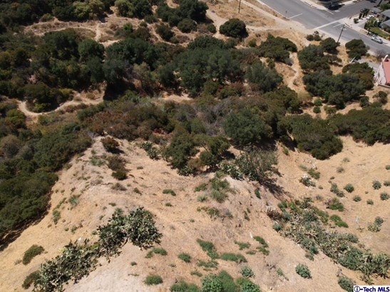 0 Sister Elsie View Lot, Tujunga, CA - USA (photo 5)