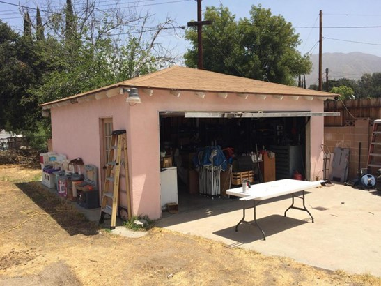 8025 Apperson Street, Sunland, CA - USA (photo 4)