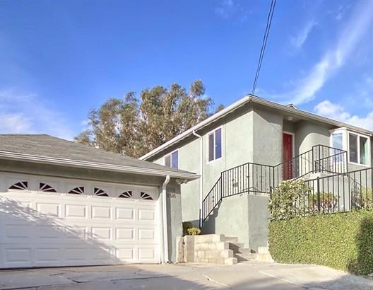 6513 Monterey Road, Highland Park, CA - USA (photo 3)
