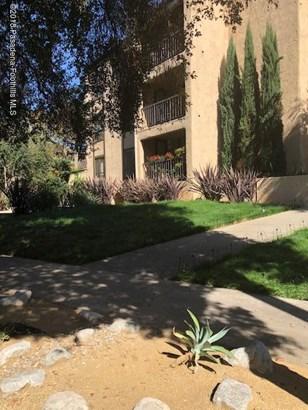 170 North Grand Avenue 106, Pasadena, CA - USA (photo 1)
