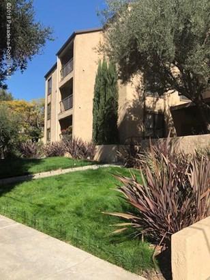 170 North Grand Avenue 106, Pasadena, CA - USA (photo 2)