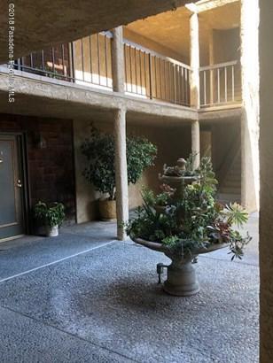 170 North Grand Avenue 106, Pasadena, CA - USA (photo 3)