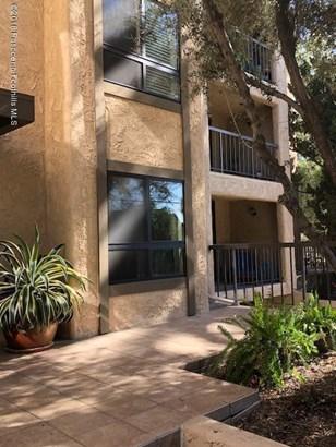 170 North Grand Avenue 106, Pasadena, CA - USA (photo 4)
