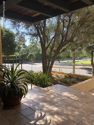 170 North Grand Avenue 106, Pasadena, CA - USA (photo 5)