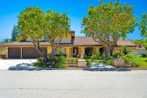 86 Telon Court, Simi Valley, CA - USA (photo 2)