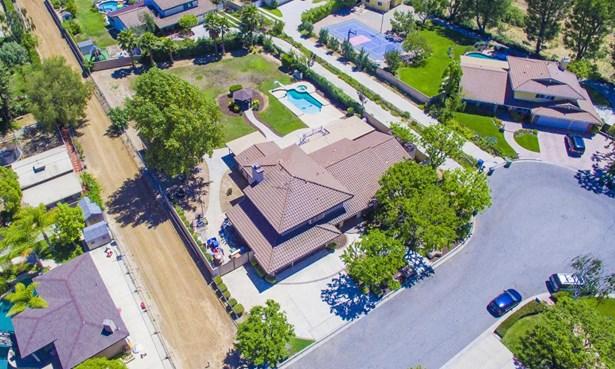 86 Telon Court, Simi Valley, CA - USA (photo 4)