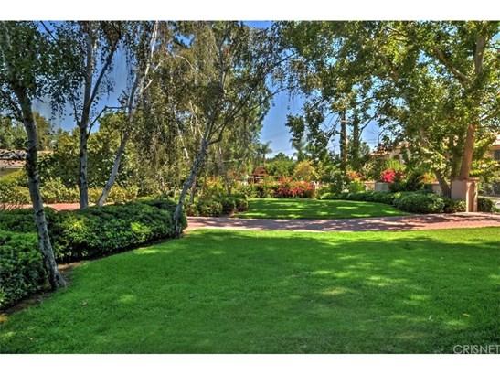 5225 Topeka Drive, Tarzana, CA - USA (photo 4)
