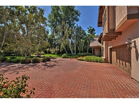 5225 Topeka Drive, Tarzana, CA - USA (photo 5)