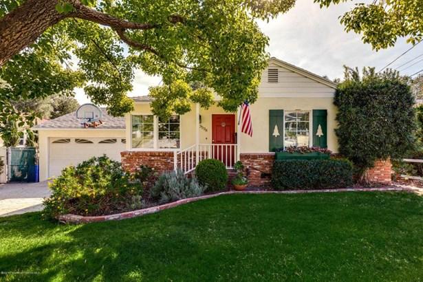 3538 Prospect Avenue, La Crescenta, CA - USA (photo 1)