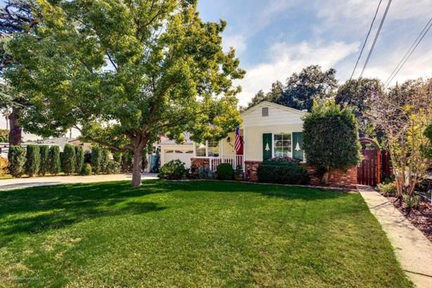 3538 Prospect Avenue, La Crescenta, CA - USA (photo 2)