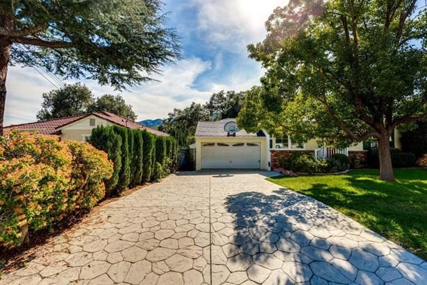 3538 Prospect Avenue, La Crescenta, CA - USA (photo 3)