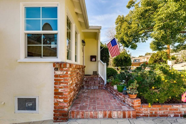 3538 Prospect Avenue, La Crescenta, CA - USA (photo 4)