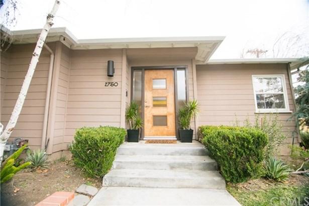 2750 N Kenneth Road, Burbank, CA - USA (photo 1)