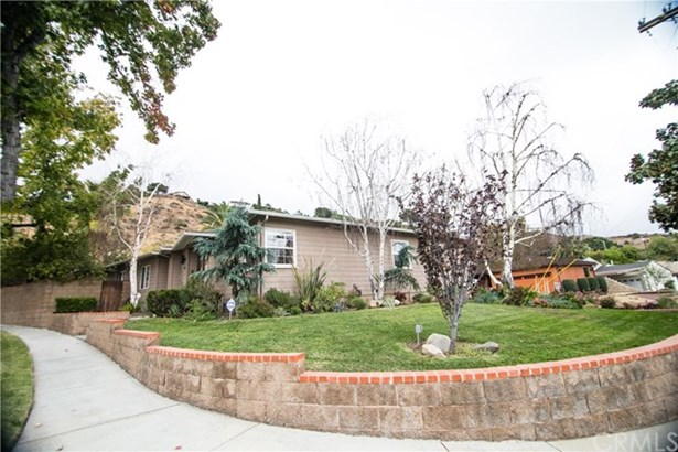 2750 N Kenneth Road, Burbank, CA - USA (photo 3)
