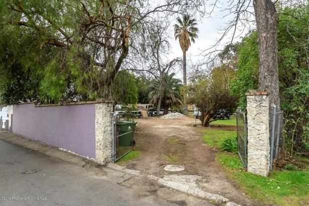 Hillrose Street, Sunland, CA - USA (photo 1)