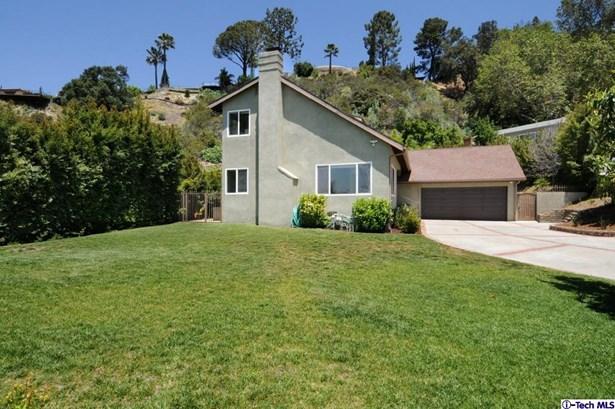 2050 Buckingham Place, Glendale, CA - USA (photo 2)