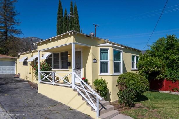 3209 Prospect Avenue, La Crescenta, CA - USA (photo 1)