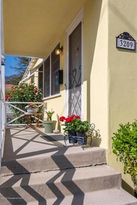 3209 Prospect Avenue, La Crescenta, CA - USA (photo 2)