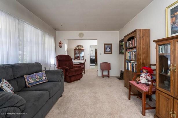 3209 Prospect Avenue, La Crescenta, CA - USA (photo 4)