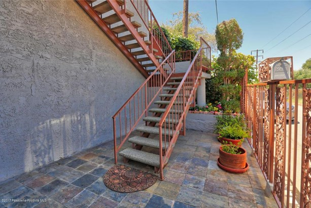 1022 Rockdale Avenue, Eagle Rock, CA - USA (photo 2)