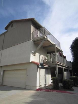 833 Cinnamon Lane 4, Duarte, CA - USA (photo 2)
