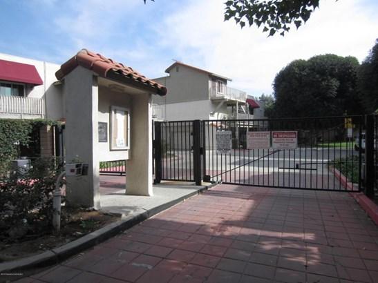 833 Cinnamon Lane 4, Duarte, CA - USA (photo 3)