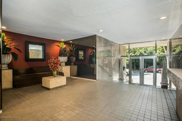 1010 North Kings Road 310, West Hollywood, CA - USA (photo 5)