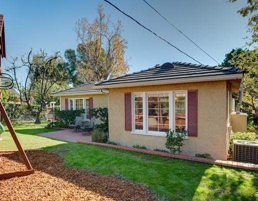 4545 Dyer Street, La Crescenta, CA - USA (photo 5)