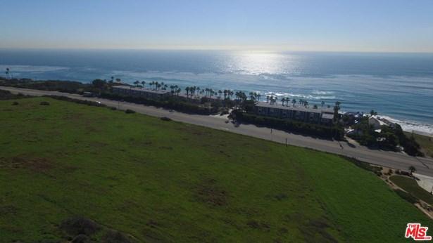 11958 Ellice Street, Malibu, CA - USA (photo 2)