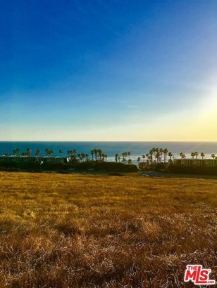 11958 Ellice Street, Malibu, CA - USA (photo 4)