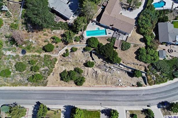 2731 Rock Pine Lane, La Crescenta, CA - USA (photo 4)