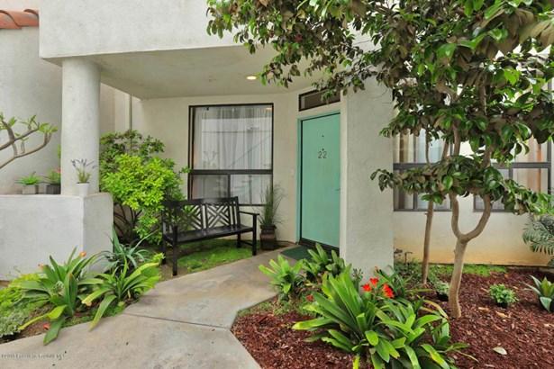1340 Glenwood Road 22, Glendale, CA - USA (photo 1)