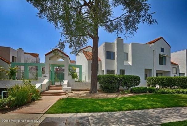 1340 Glenwood Road 22, Glendale, CA - USA (photo 3)