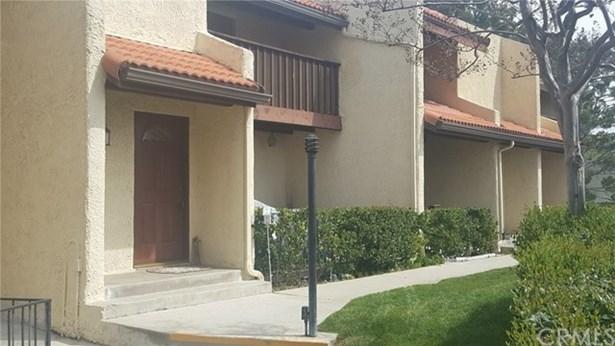 9410 Via Patricia 29, Sun Valley, CA - USA (photo 2)