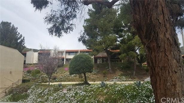 9410 Via Patricia 29, Sun Valley, CA - USA (photo 3)