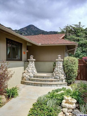 5922 Canyonside Road, La Crescenta, CA - USA (photo 4)