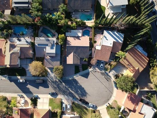 28944 Marlies Street, Agoura Hills, CA - USA (photo 2)