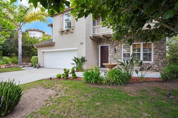 4380 Via Juanita, Newbury Park, CA - USA (photo 2)