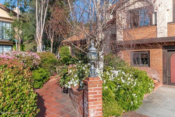 10970 Hillhaven Avenue, Tujunga, CA - USA (photo 2)
