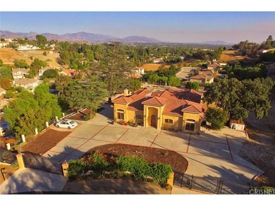 11756 Lerdo Avenue, Granada Hills, CA - USA (photo 1)
