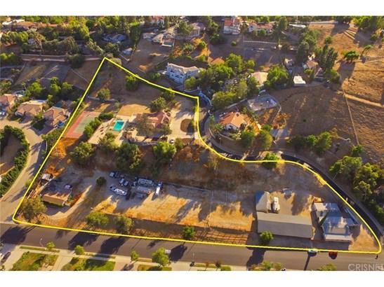 11756 Lerdo Avenue, Granada Hills, CA - USA (photo 2)