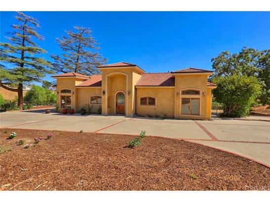 11756 Lerdo Avenue, Granada Hills, CA - USA (photo 3)