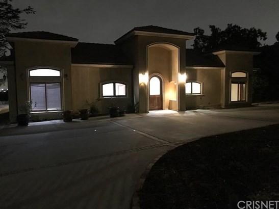 11756 Lerdo Avenue, Granada Hills, CA - USA (photo 4)