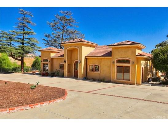 11756 Lerdo Avenue, Granada Hills, CA - USA (photo 5)