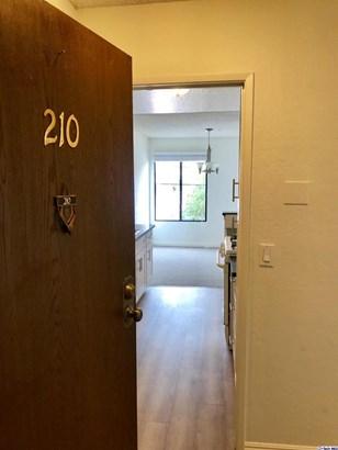 510 North Maryland Avenue 210, Glendale, CA - USA (photo 2)