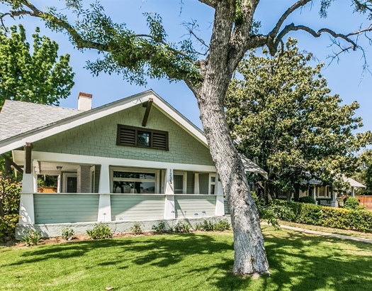 1235 Glenwood Road, Glendale, CA - USA (photo 2)