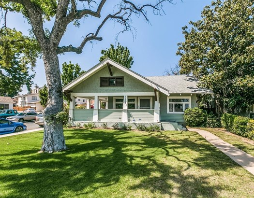 1235 Glenwood Road, Glendale, CA - USA (photo 3)