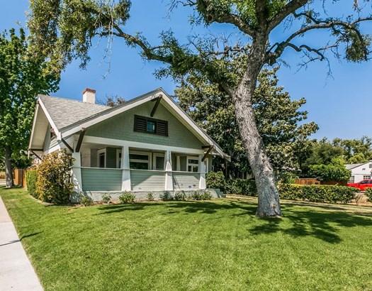 1235 Glenwood Road, Glendale, CA - USA (photo 4)