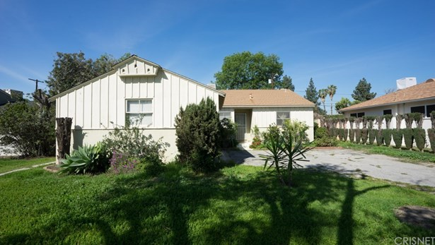 10401 Marklein Avenue, Mission Hills, CA - USA (photo 2)